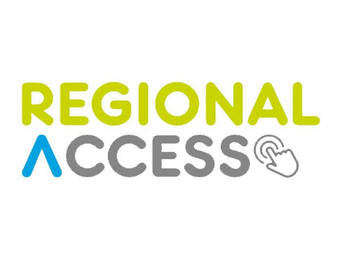 Regional Access