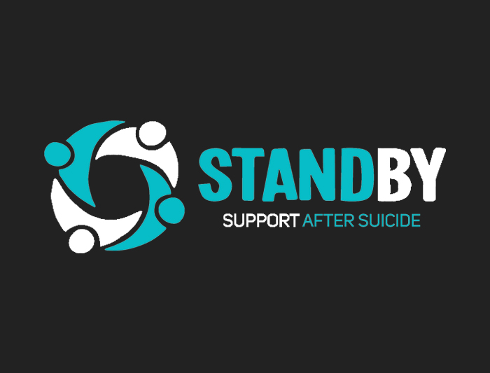 StandBy – Support After Suicide